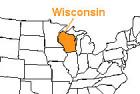 Wisconsin Oversize Permits