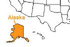 Alaska Oversize Permits
