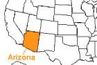 Arizona Oversize Permits
