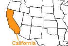 California Oversize Permits