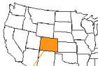 Colorado Oversize Permits
