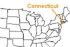 Connecticut Oversize Permits