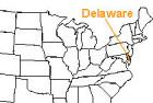 Delaware Overszie Permits