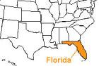 Florida Oversize Permits