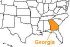 Georgia Oversize Permits