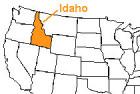 Idaho Oversize Permits