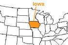 Iowa Oversize Permits