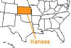 Kansas Oversize Permits