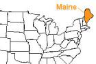 Maine Oversize Permits