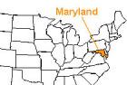 Maryland Oversize Permits