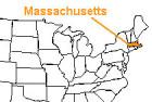 Massachusetts Oversize Permits