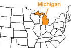 Michigan Oversize Permits