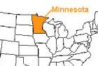 Minnesota Oversize Permits