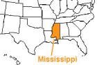 Mississippi Oversize Permits