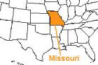 Missouri Oversize Permits