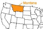 Montana Oversize Permits