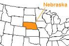 Nebraska Oversize Permits