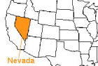Nevada Oversize Permits