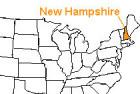 New Hampshire Oversize Permits