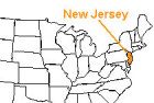 New Jersey Oversize Permits