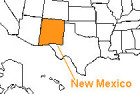 New Mexico Oversize Permits