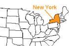 New York Oversize Permits