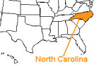 North Carolina Oversize Permits