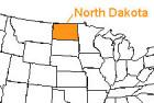 North Dakota Oversize Permits