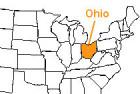Ohio Oversize Permits