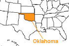 Oklahoma Oversize Permits