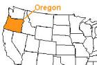 Oregon Oversize Permits