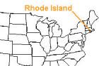 Rhode Island Oversize Permits
