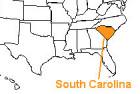 South Carolina Oversize Permits