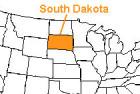South Dakota Oversize Permits