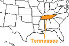 Tennessee Oversize Permits