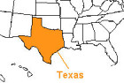 Texas Oversize Permits