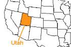 Utah Oversize Permits