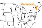 Vermont Oversize Permits