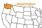 Washington Oversize Permits