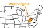 West Virginia Oversize Permits