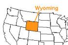 Wyoming Oversize Permits